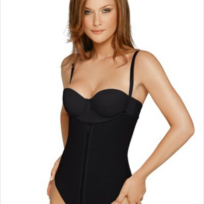 Leonisa Thong Body shaper
